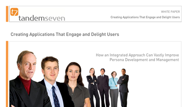 TandemSeven